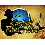 Riverfront Blues
